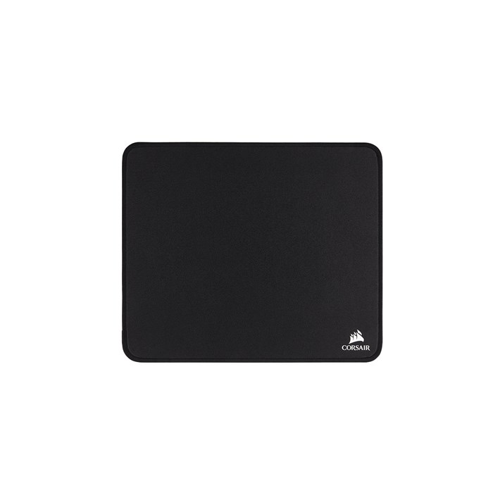 Corsair MM350 Champion Series Mouse Pad
