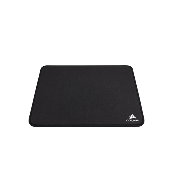 Corsair MM350 Champion Series Mouse Pad  2