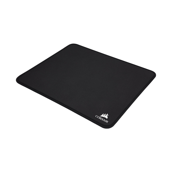 Corsair MM350 Champion Series Mouse Pad  4