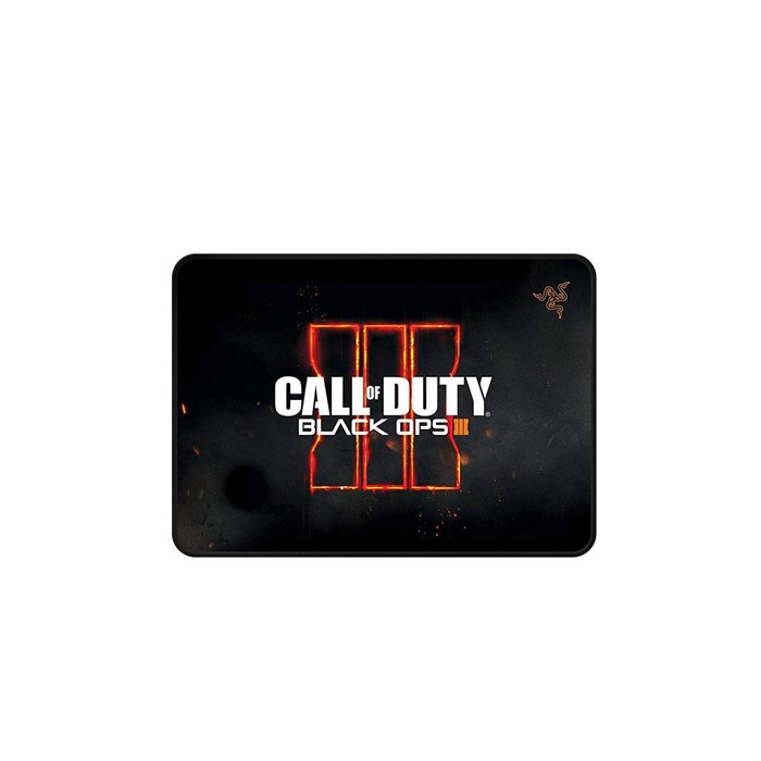 Razer Goliathus Call of Duty Black Ops III Edition