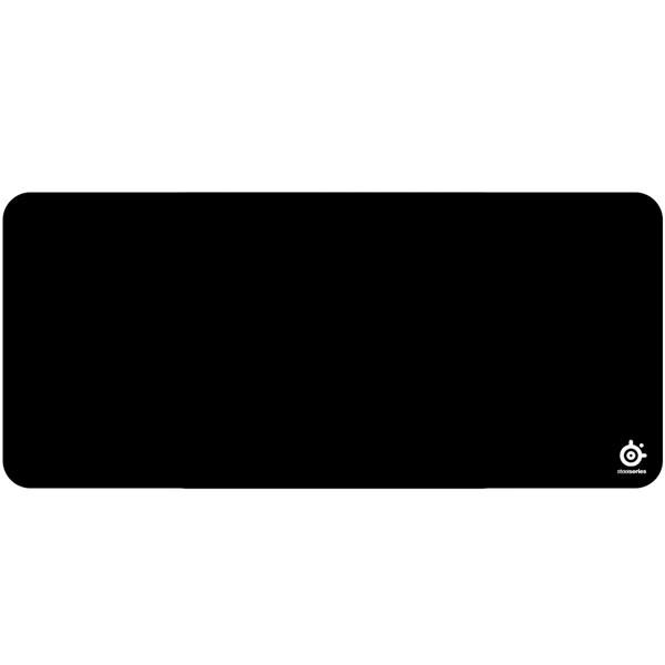 SteelSeries QcK Gaming Mouse Pad - 3XL