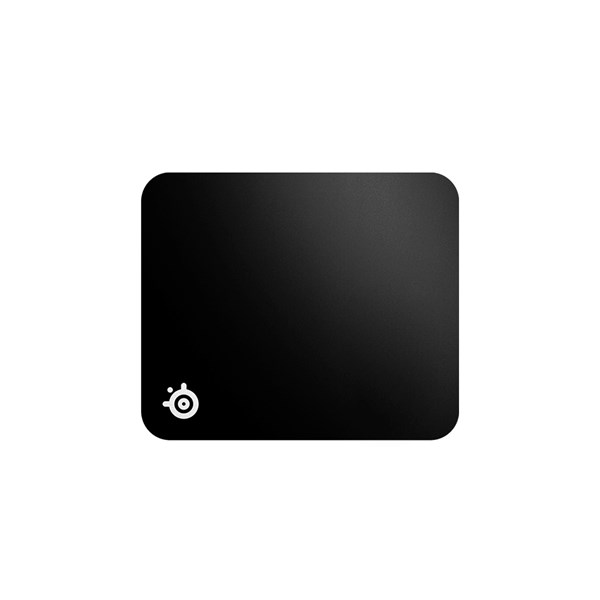 SteelSeries QcK Heavy Gaming Mouse Pad - Medium (2020 Edition)