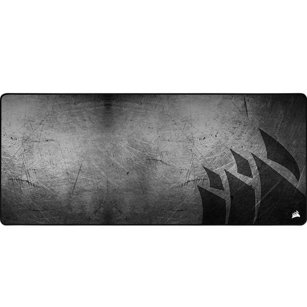 Corsair MM350 Pro Extended Gaming Mouse Pad