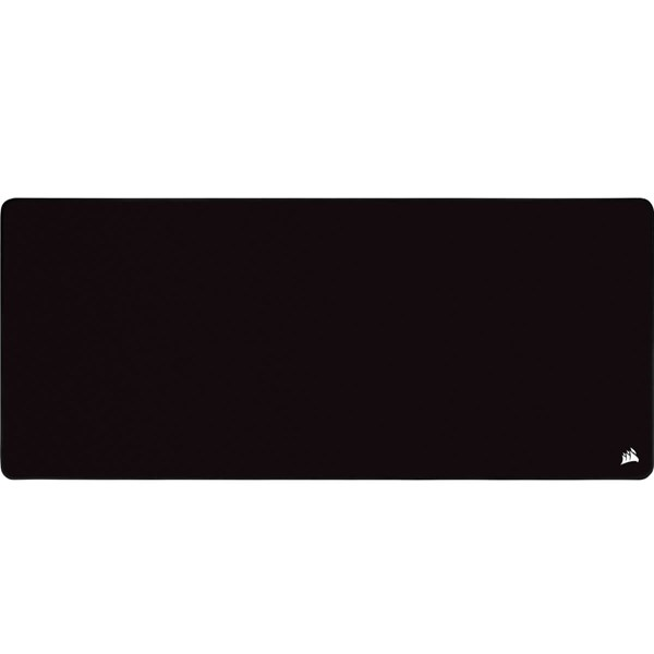 Corsair MM350 PRO Extended Large Gaming Mouse Pad