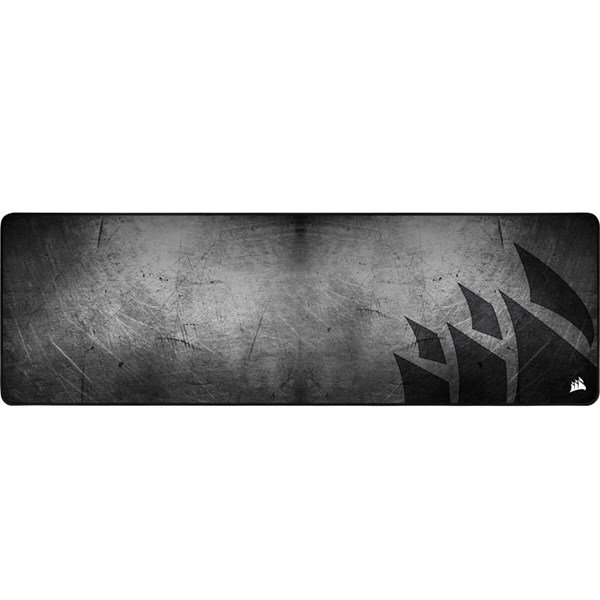 Corsair MM300 Pro Extended Large Gaming Mouse Pad