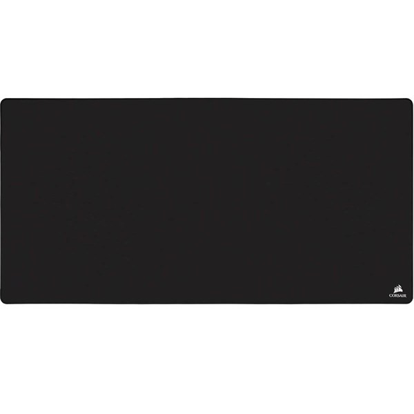 Corsair mm500 Extended XXXL Gaming Mouse Pad