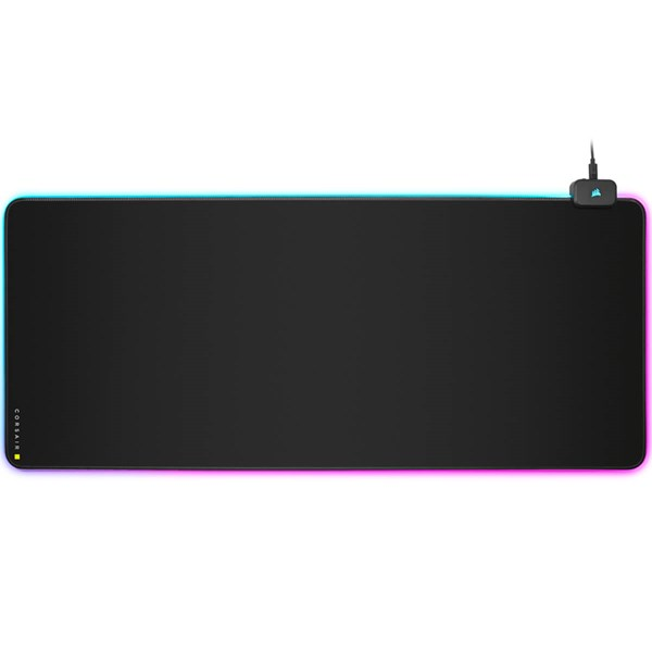 Corsair MM700 RGB Extended Mouse Pad