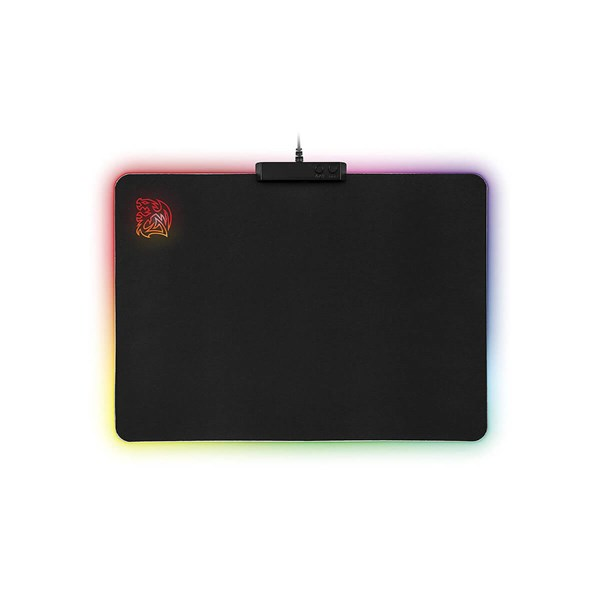 Thermaltake Ttesports by Thermaltake Draconem RGB Hard Edition Mouse Pad