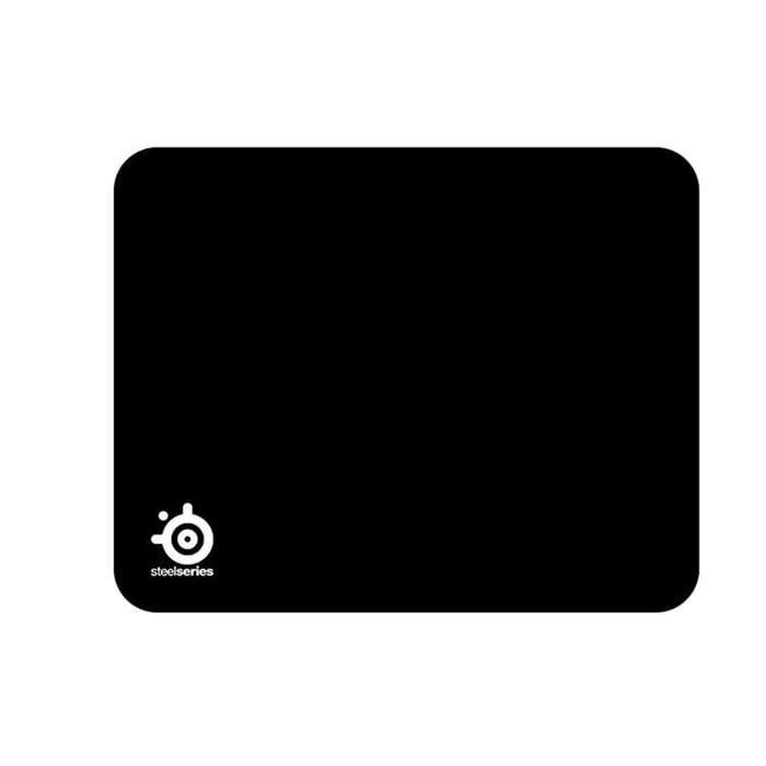 SteelSeries QcK Heavy Gaming Mouse Pad - Large