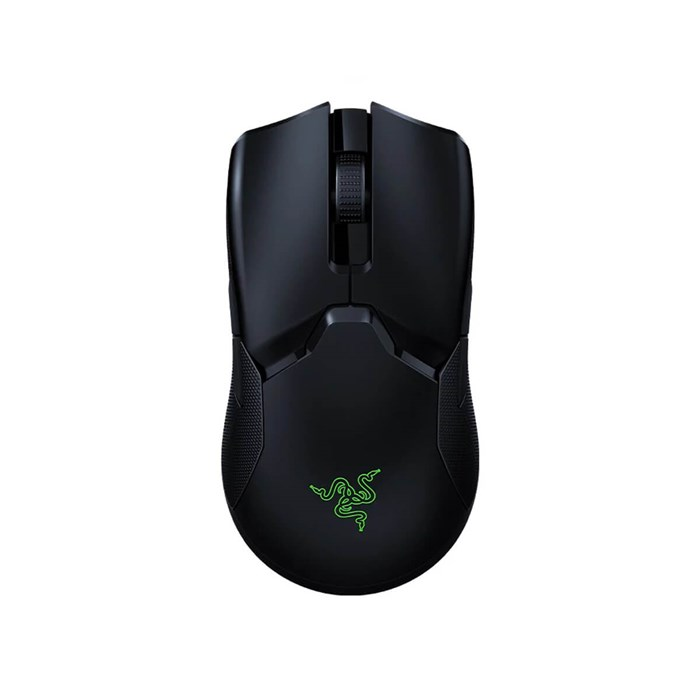 Razer Viper Ultimate Wireless RGB Gaming Mouse with Charging Dock
