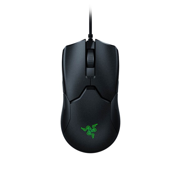 Razer Viper 8Khz Ultralight RGB Gaming Mouse