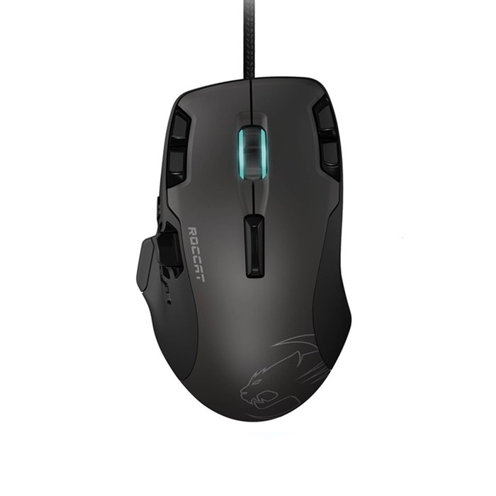 Roccat Tyon RGB Gaming Mouse