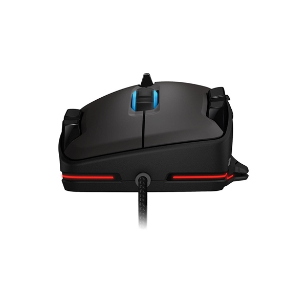 492c667942d Gaming Mice - Roccat Tyon RGB Gaming Mouse - Computer Lounge