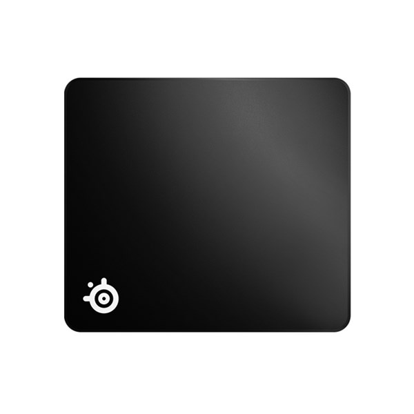 SteelSeries QcK Edge Gaming Mouse Pad - Large