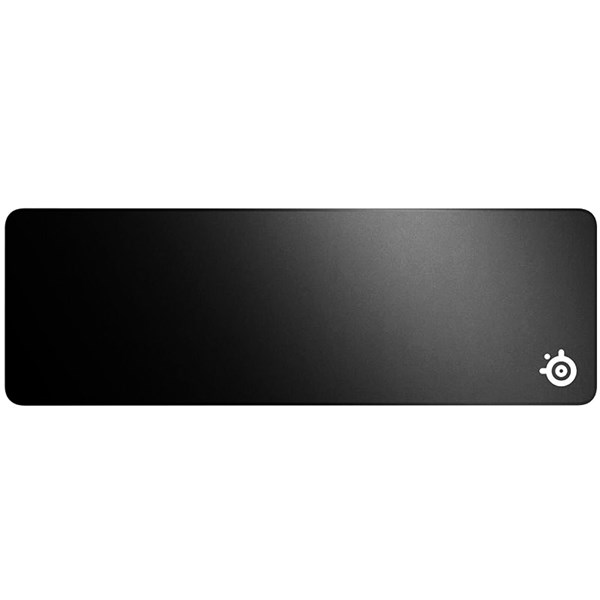 SteelSeries Qck Edge Gaming Mouse Pad - XL
