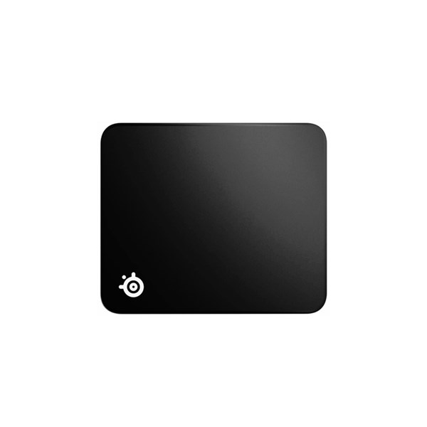 SteelSeries Qck Edge Gaming Mouse Pad - Medium