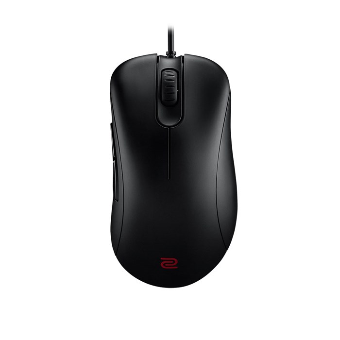 Zowie EC1-B Ergonomic Gaming Mouse