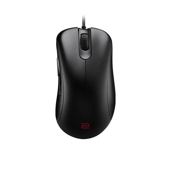 Zowie EC-2 Wired Gaming Mouse  (Medium)