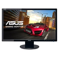 "ASUS VE248HR 24"" 1ms FHD LED Monitor - pr_270947"