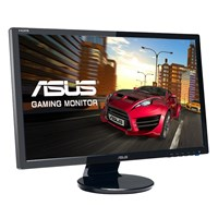 "ASUS VE248HR 24"" 1ms FHD LED Monitor - pr_271080"