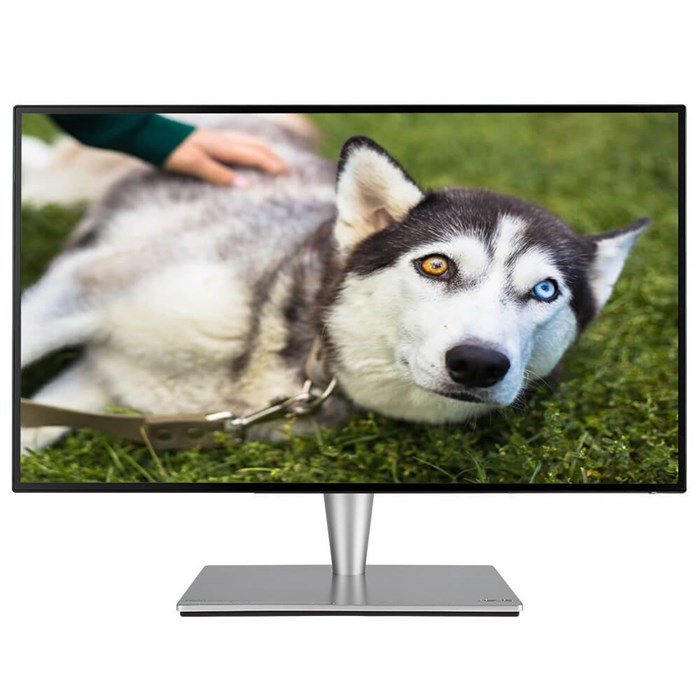 "ASUS PA27AC 27"" QHD HDR ProArt Graphics Monitor"