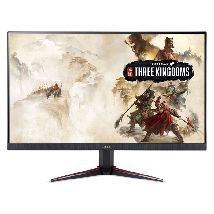 "Acer VG240Y 24"" 1ms FreeSync Gaming Monitor"