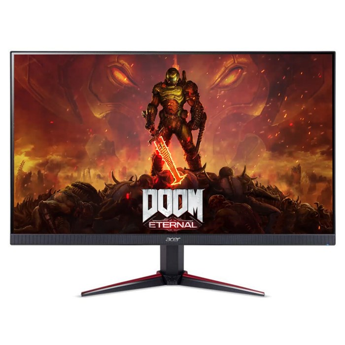 "Acer VG270P 27"" FHD 1ms 144Hz IPS Gaming Monitor"