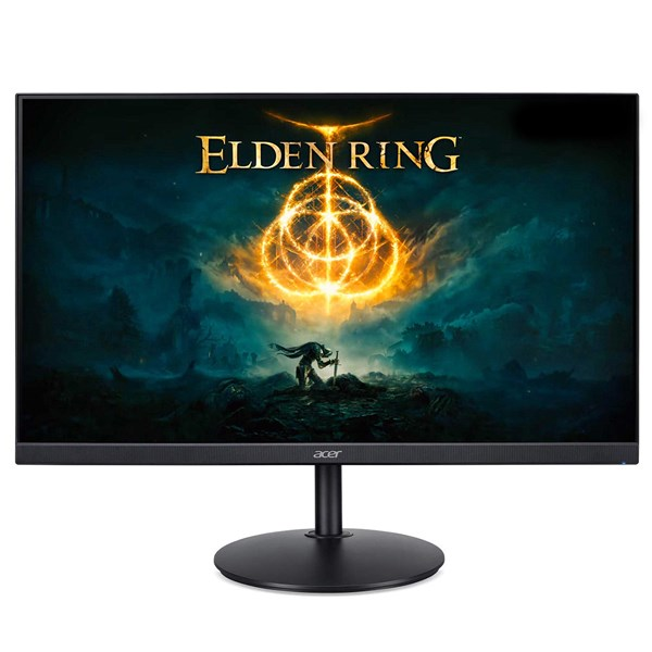 "Acer CB272 27"" IPS FHD 1ms 75Hz Gaming Monitor"