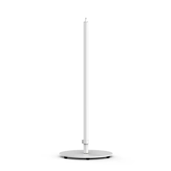 BenQ Extension Floor Reading Lamp