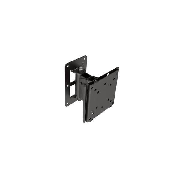 Brateck LCD Swivel Wall Mount Bracket Vesa 75/100mm up to 30 Kg - pr_274750