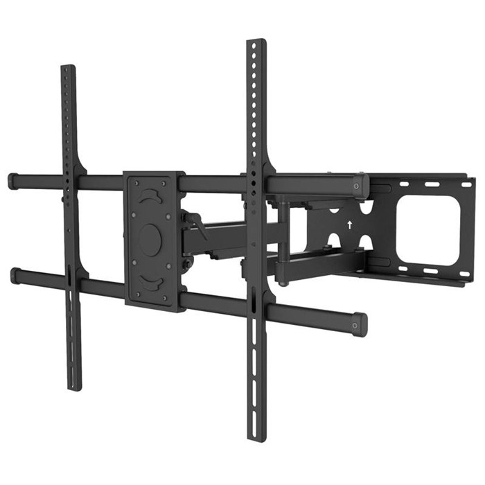 Brateck LPA49-686 Full-motion Wall Mount