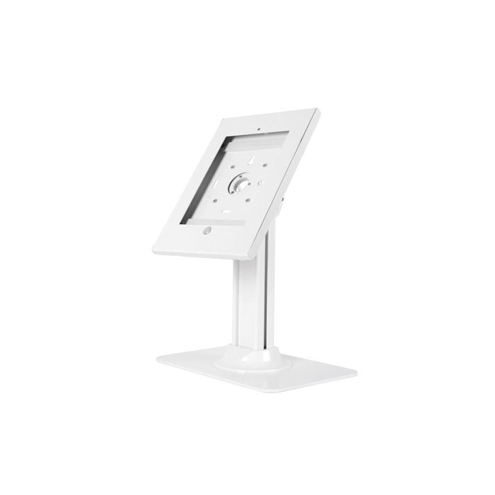 Brateck PAD26-02 Anti Theft Steel Countertop Kiosk