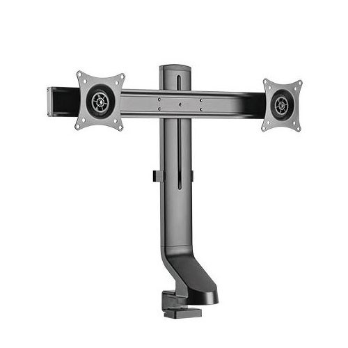 Brateck DTM21-02 Dual Monitor Workstation Monitor Arm