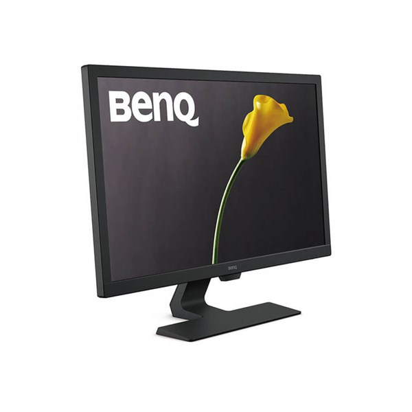 "BenQ GL2780 27"" eye-care Home Office Monitor - pr_290310"