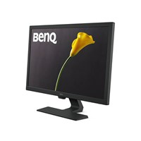 "BenQ GL2780 27"" eye-care Home Office Monitor - pr_290313"