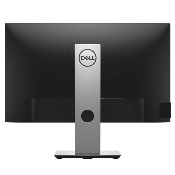 "Dell Professional P2419HCE 23.8"" FHD IPS USB-C Monitor - pr_289095"