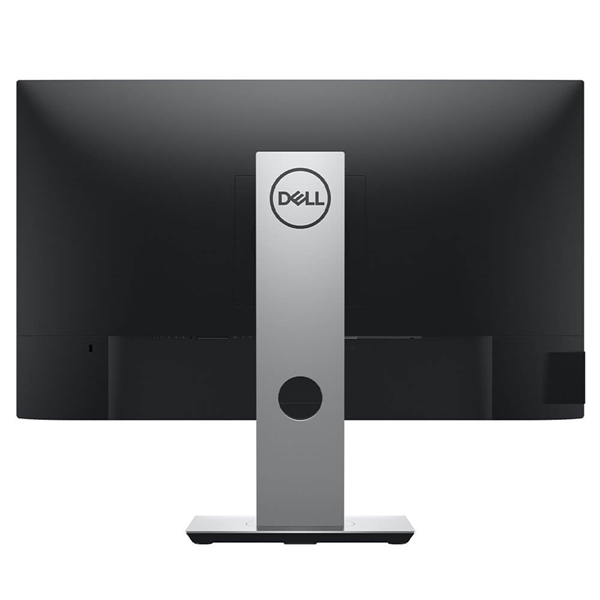 "Dell Professional P2419HCE 23.8"" FHD IPS USB-C Monitor  3"