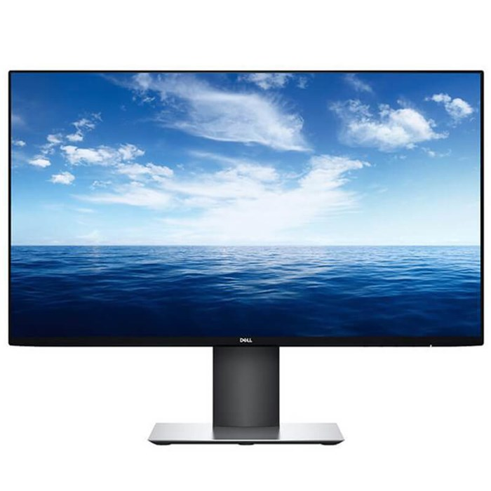 "Dell UltraSharp U2419HC 23.8"" FHD IPS USB-C Monitor"
