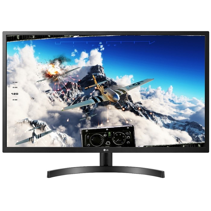 "LG 32ML600M 32"" Full HD IPS Monitor"