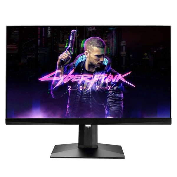 "MSI Optix MAG251RX 24.5"" FHD IPS 240Hz 1ms Gaming Monitor"