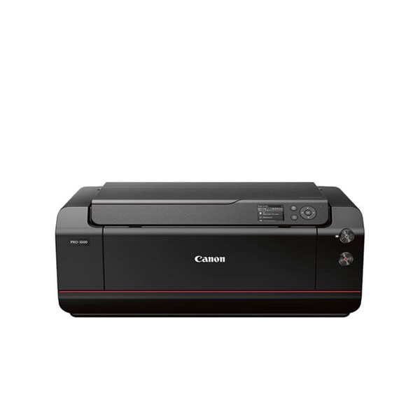 Canon PRO1000 Professional Printer with Airprint