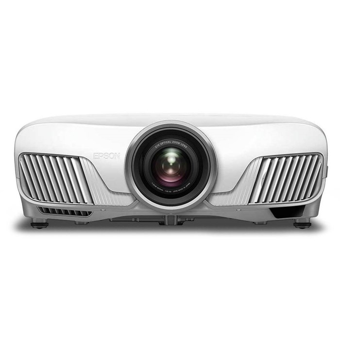 Epson  EH-TW8300 4K Enhancement - HDR Home Theatre Projector