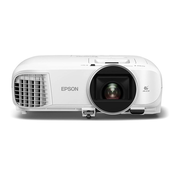 Epson EH-TW5600 1080P 2D Home Theatre Projector
