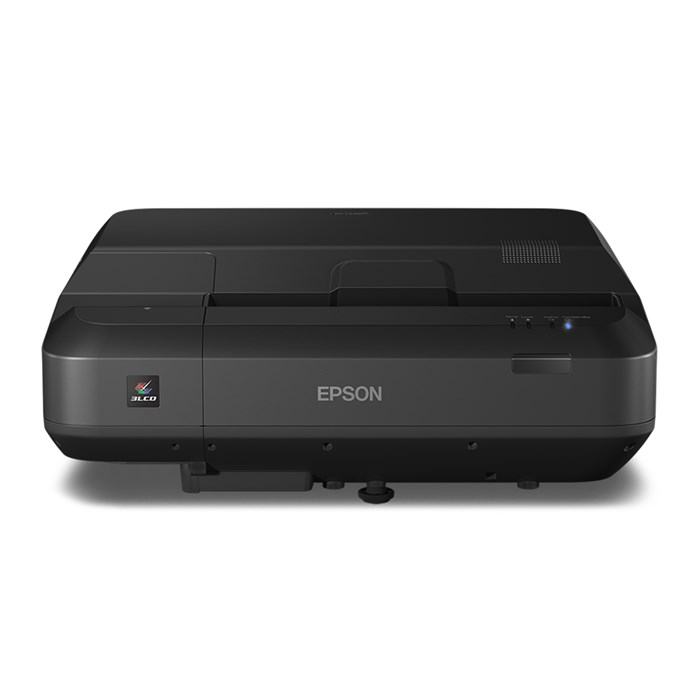 Epson LS100-UST Ultra Short Throw Laser Projector