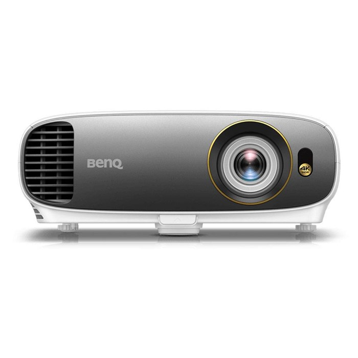 BenQ W1700M 4K UHD Home Theater Projector