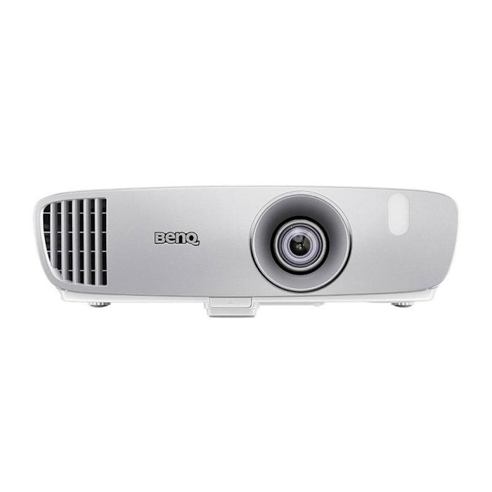BenQ W1120 FHD Home Cinema Projector
