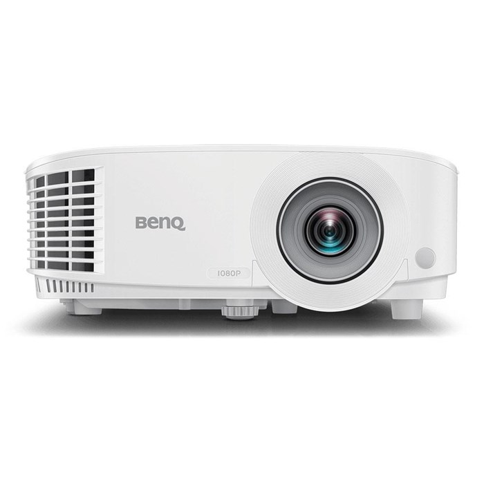 BenQ MH733 DLP Full HD Network Business Projector