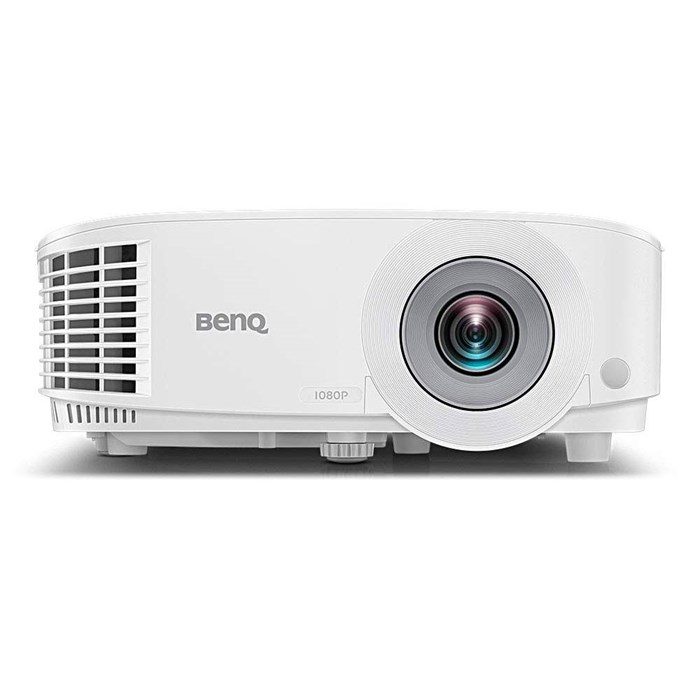 BenQ MH550 Full HD 1080P Projector