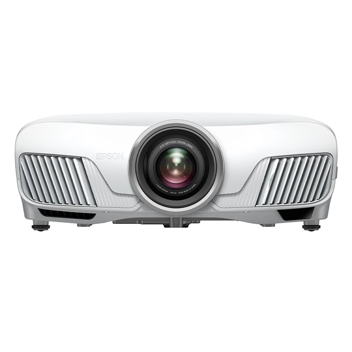 Epson EH-TW8400 4K Enhancement - HDR Home Theatre Projector