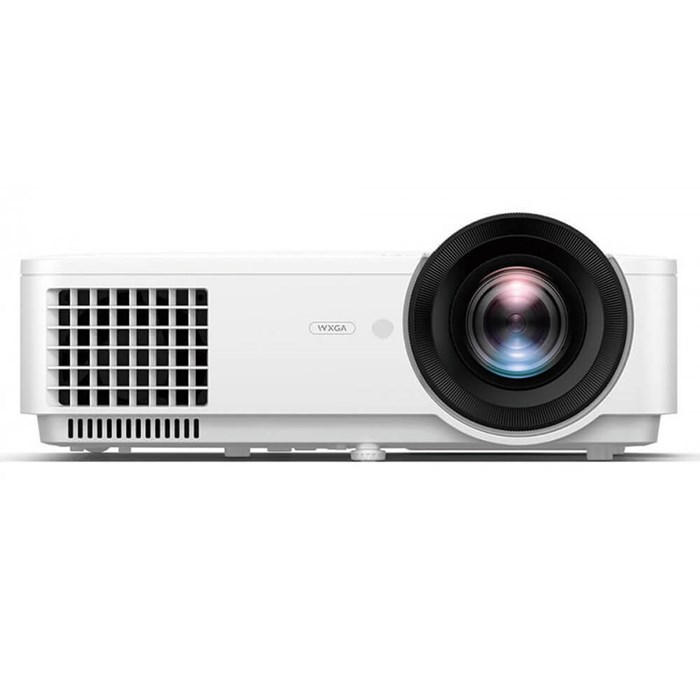 BenQ LH720 4000 ANSI Lumens Laser Full HD Corporate Projector